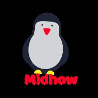 midhow